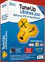 TuneUp Utilities 2014 - 3PC
